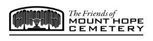 Friends of Mt. Hope Cemetart