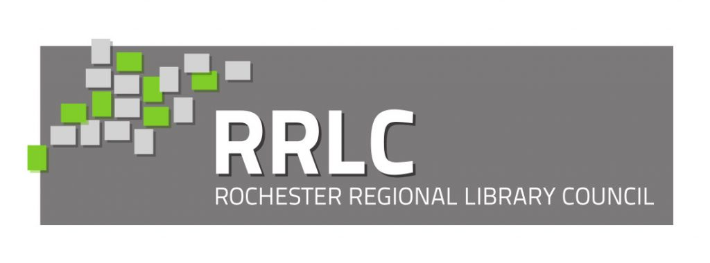 Rochester Regional Library Council