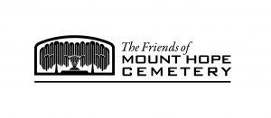 Friends of Mount Hope Cemetery