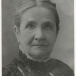 Cordelia Greene
