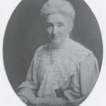 Ella Crossett