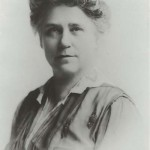 Marion Potter