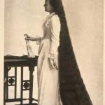 Martha Harper