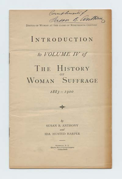 an introduction to the topic of women throughout the history Mia: subject: women and marxism  why should a woman give up her precious  seat in the cattle car for a bloody struggle she could not hope to win  the  division yin and yang pervades all culture, history, economics, nature itself  modern.