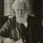William C. Gannett
